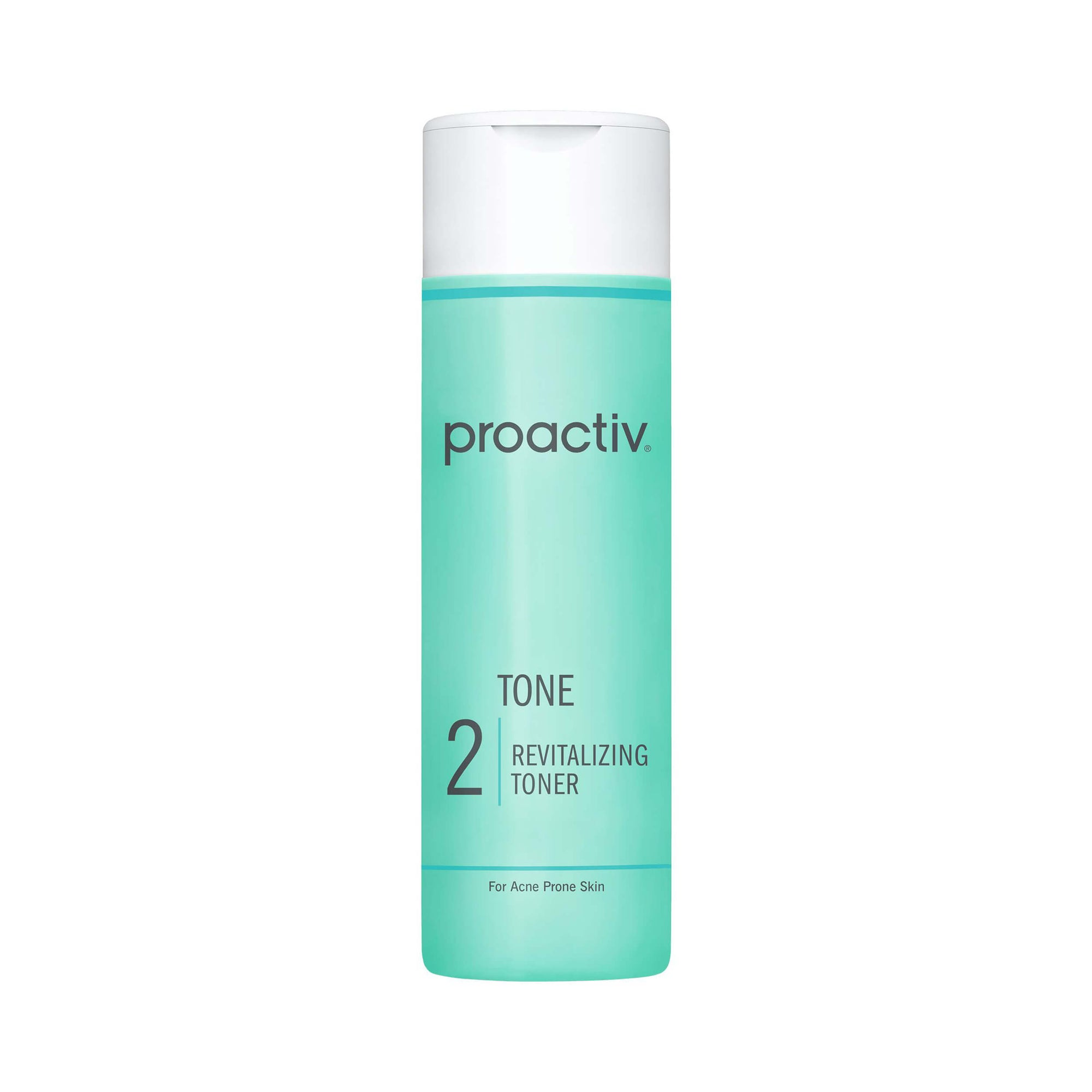 Proactiv Step 2 Tone 177 mL