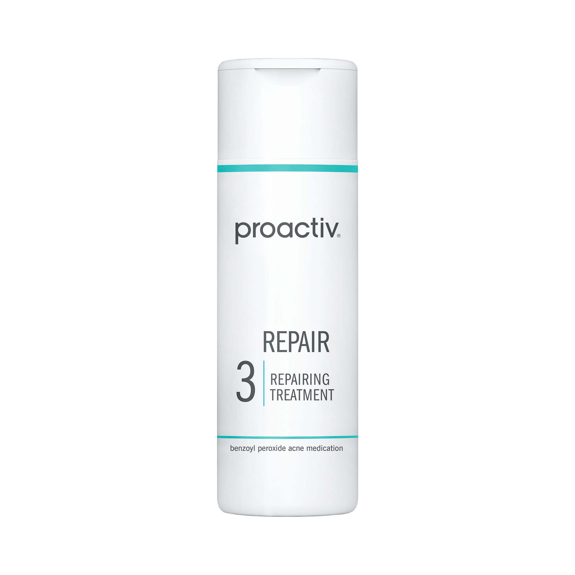 Proactiv Step 3 Repair 89 mL