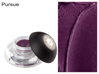 Sigma Beauty Eye Shadow Base Pursue