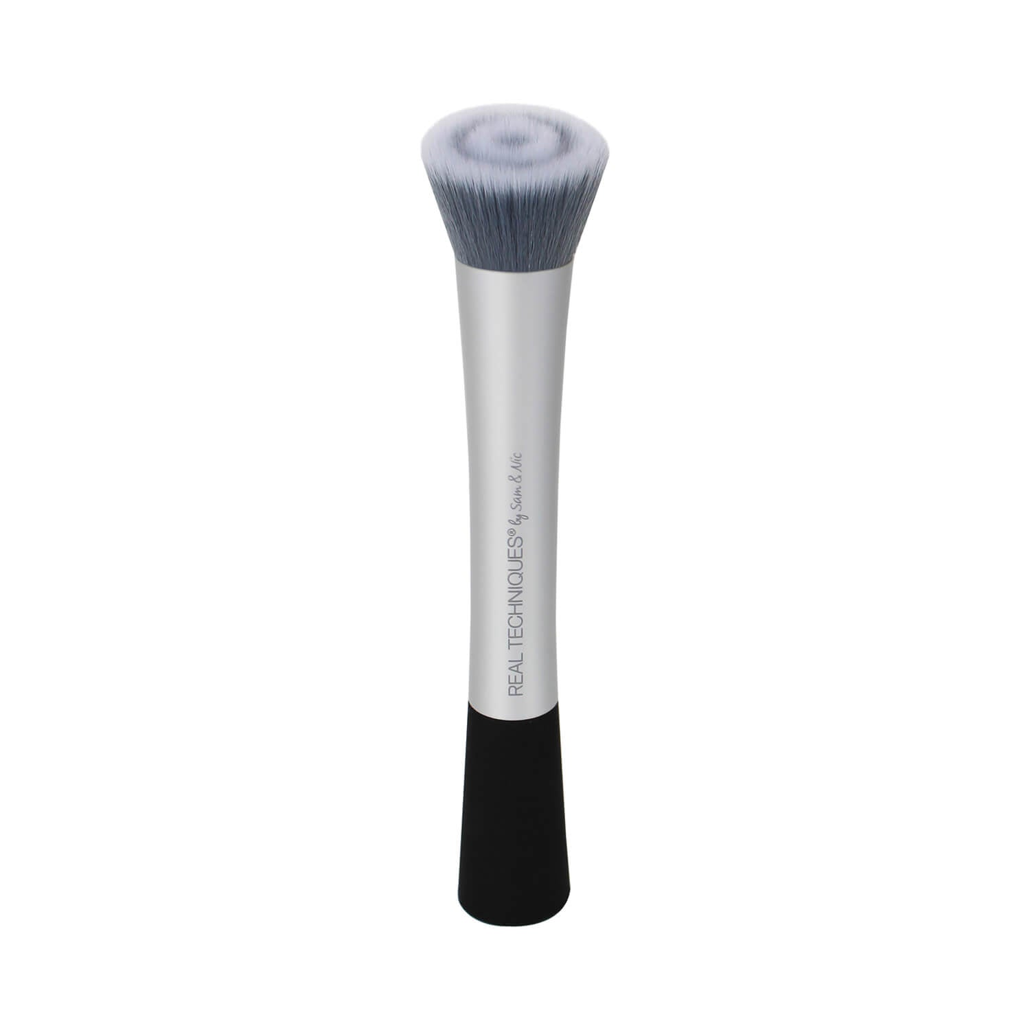 Real Techniques Complexion Blender Brush