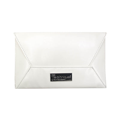Real Techniques Deluxe Gift Set Clutch