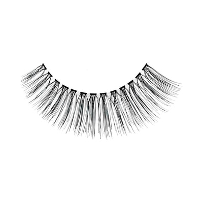 Red Cherry Bentley 218 False Eyelashes