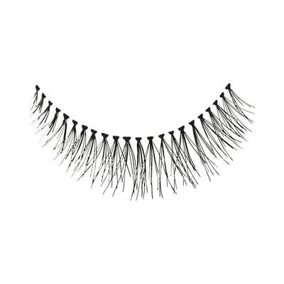 Red Cherry Branson 747XS False Eyelashes