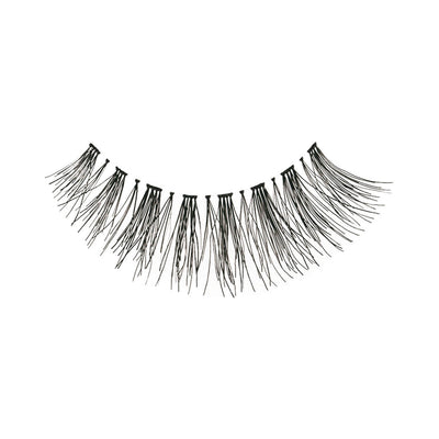Red Cherry Ivy 415 False Eyelashes