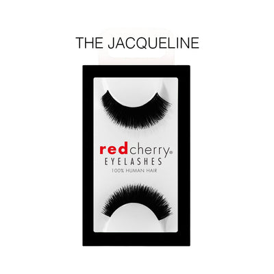 Red Cherry Jacqueline Susann's Valley of the Dolls™ Collection The Jacqueline