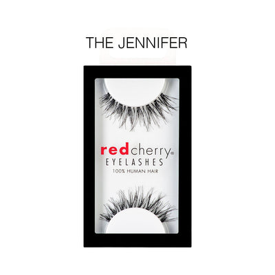 Red Cherry Jacqueline Susann's Valley of the Dolls™ Collection The Jeniffer