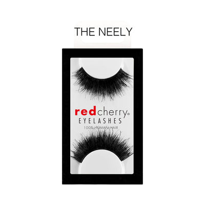 Red Cherry Jacqueline Susann's Valley of the Dolls™ Collection The Neely