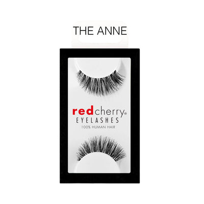 Red Cherry Jacqueline Susann's Valley of the Dolls™ Collection The Anne