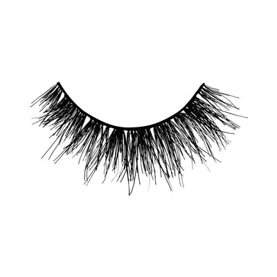 Red Cherry Molly False Eyelashes