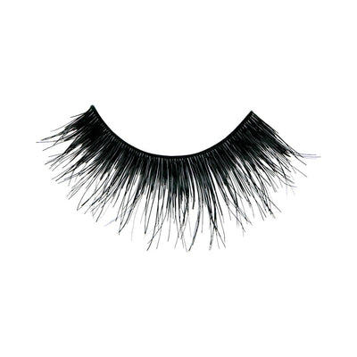 Red Cherry RC Chakra 102 False Eyelashes