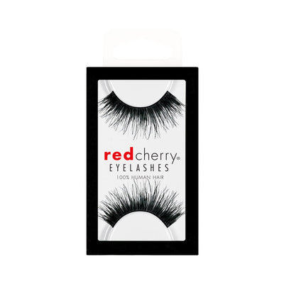 Red Cherry RC Chakra 102 False Eyelashes Comp