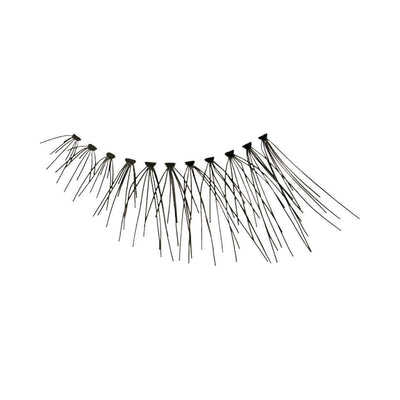 Red Cherry Jane DS03 False Eyelashes