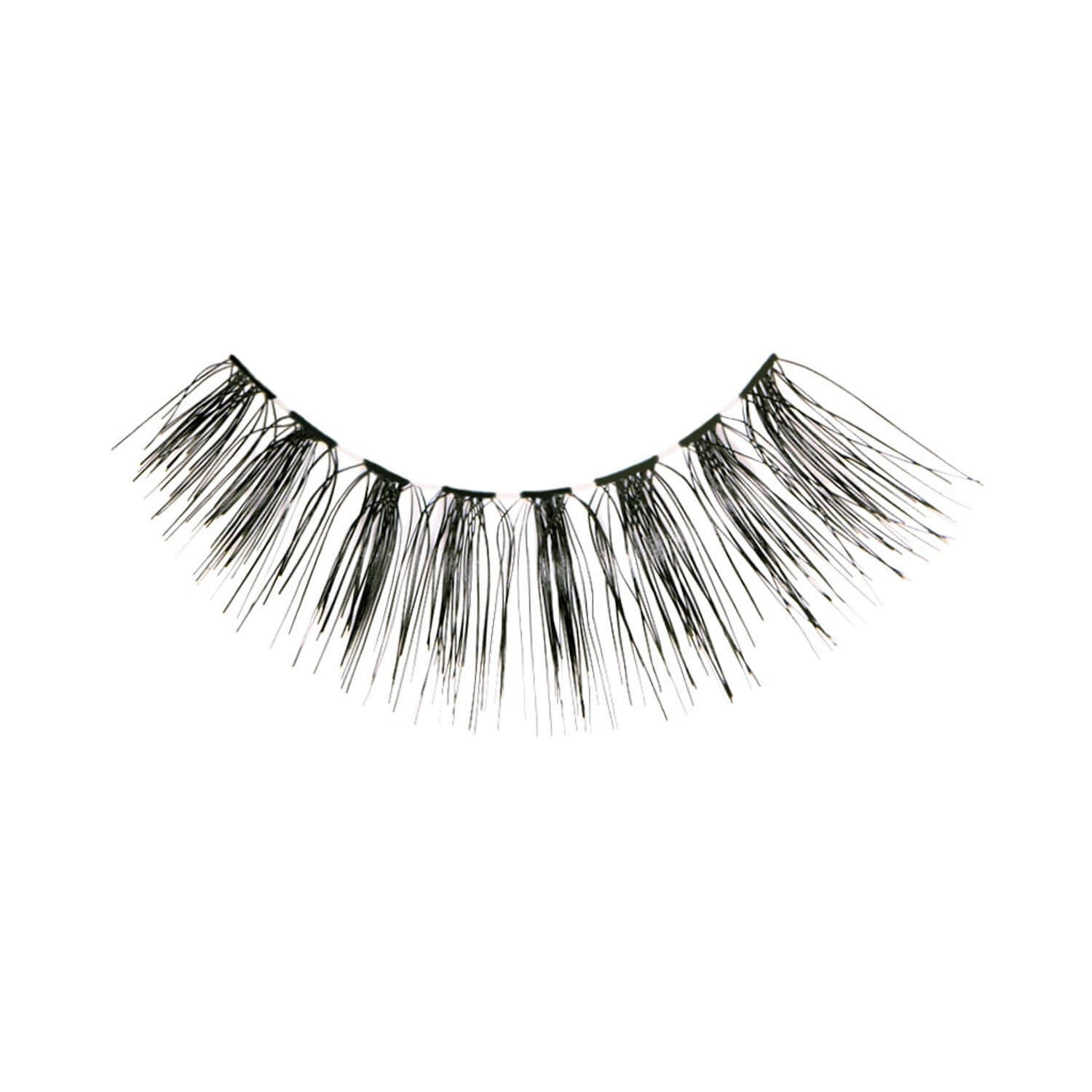 Buy Red Cherry Eyelashes In Australia From Authorized Stockist
