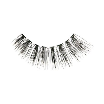Red Cherry RC Darla 48 False Eyelashes