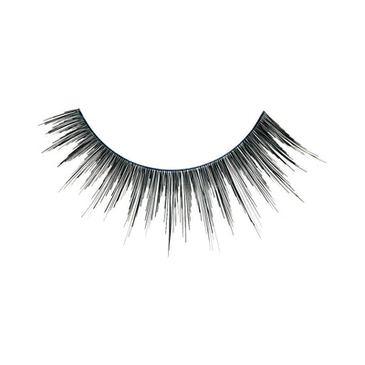 Red Cherry RC Harper 47 False Eyelashes
