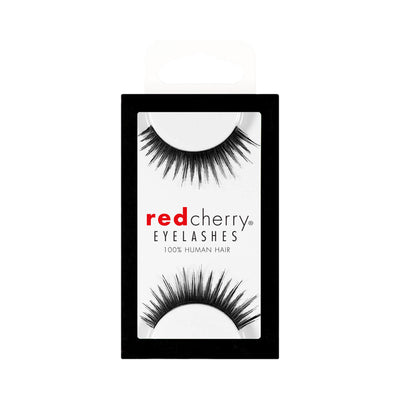 Red Cherry RC Harper 47 False Eyelashes Comp