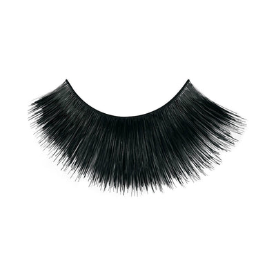 Red Cherry RC Hazel 199 False Eyelashes