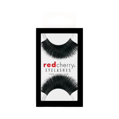 Red Cherry RC Hazel 199 False Eyelashes Comp