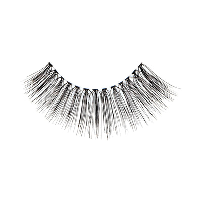 Red Cherry RC Simone 118 False Eyelashes