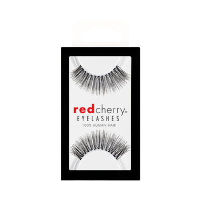 Red Cherry RC Simone 118 False Eyelashes Comp