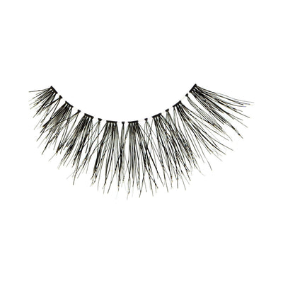 Red Cherry RC Stevi 43 False Eyelashes