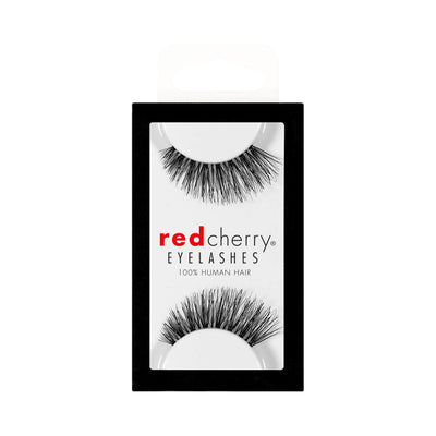 Red Cherry RC Stevi 43 False Eyelashes Comp
