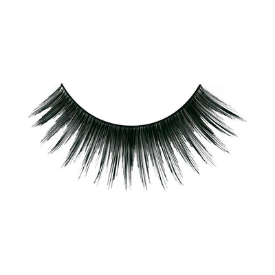 Red Cherry RC Winter 138 False Eyelashes