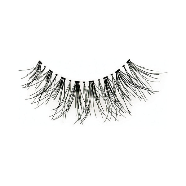 Red Cherry Wispy Wsp False Eyelashes Myqt