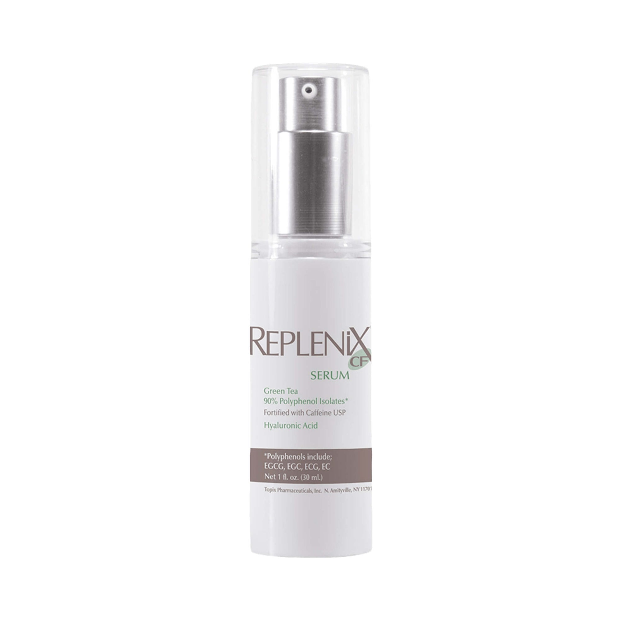 Replenix Replenix Serum CF 30 mL
