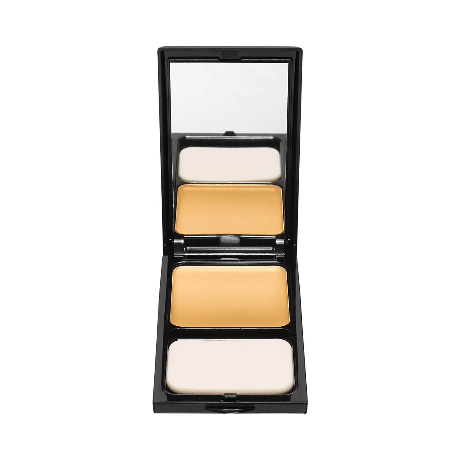 Sacha Cosmetics Buttercup Compact Powder