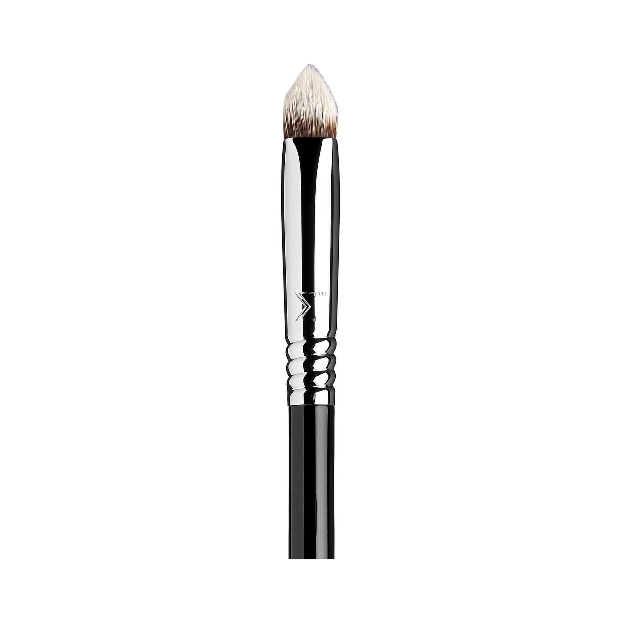 Sigma Beauty 4DHD Precision Brush