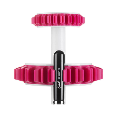 Sigma Beauty DRY'N SHAPE TOWER® FACE EYES Snap
