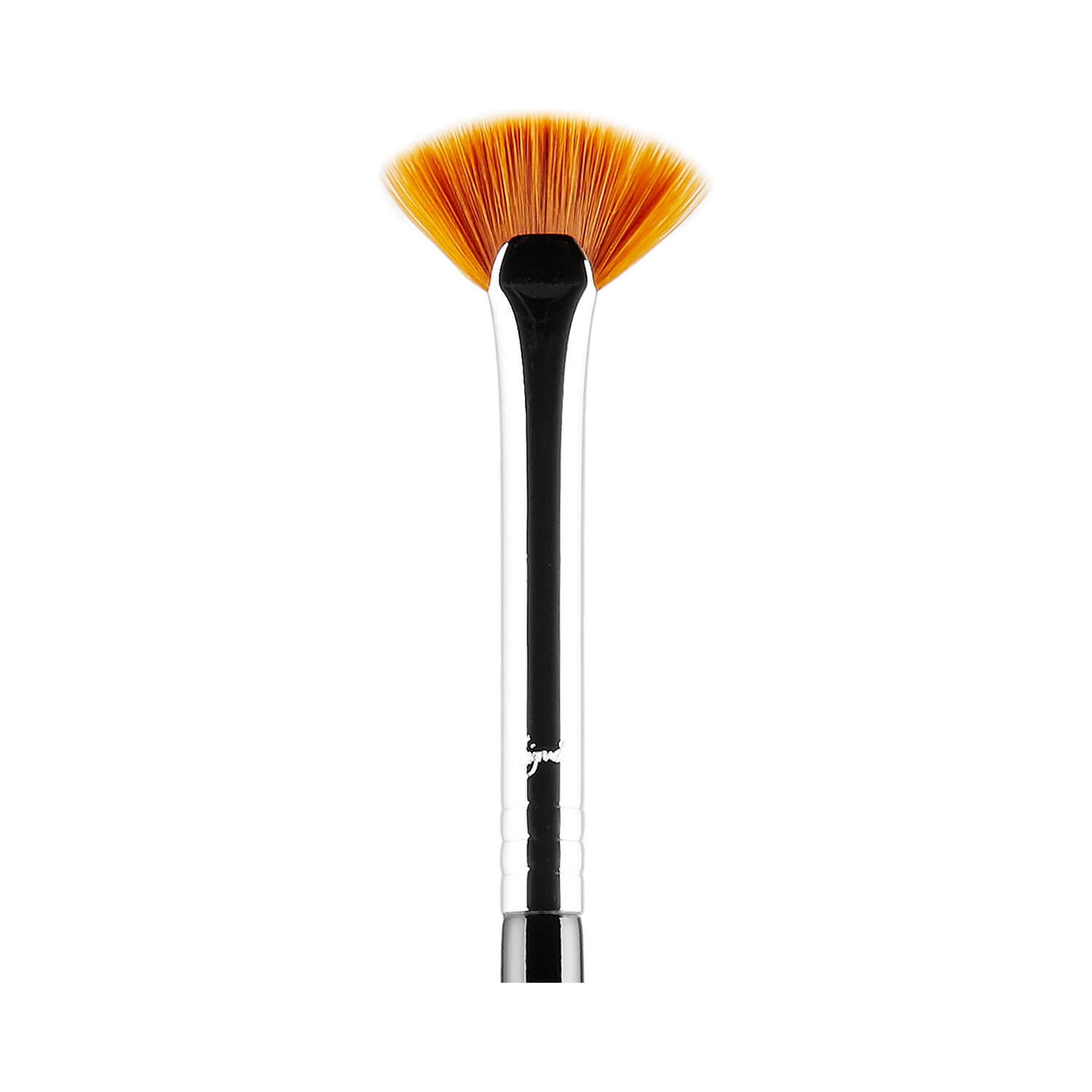 Sigma Beauty E04 Lash Fan Brush