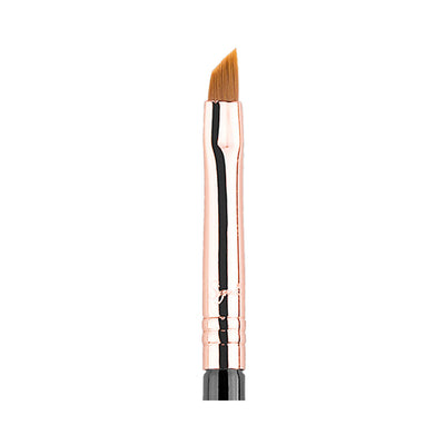 Sigma Beauty E06 Winged Liner Copper
