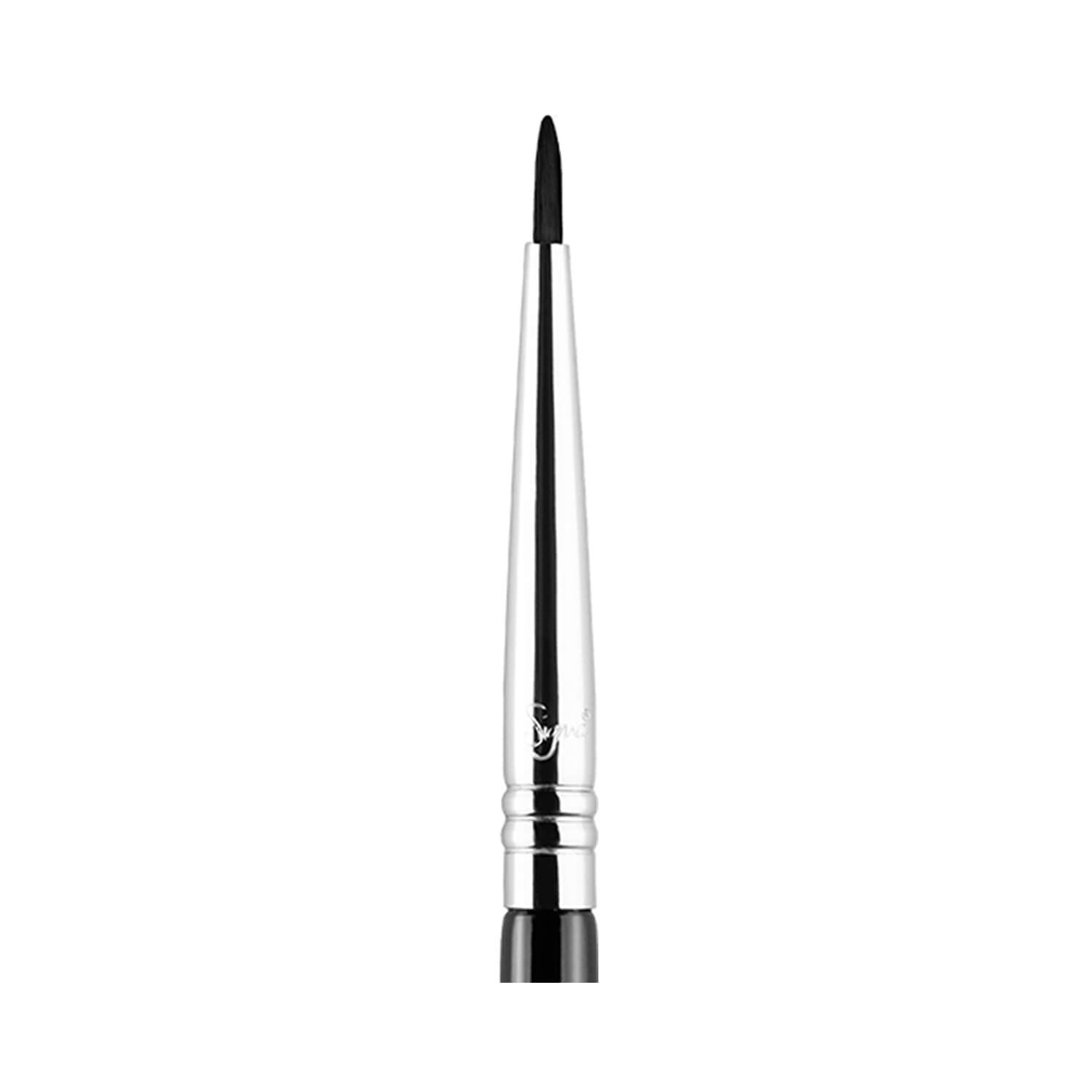 Sigma Beauty E11 Eye Liner Brush