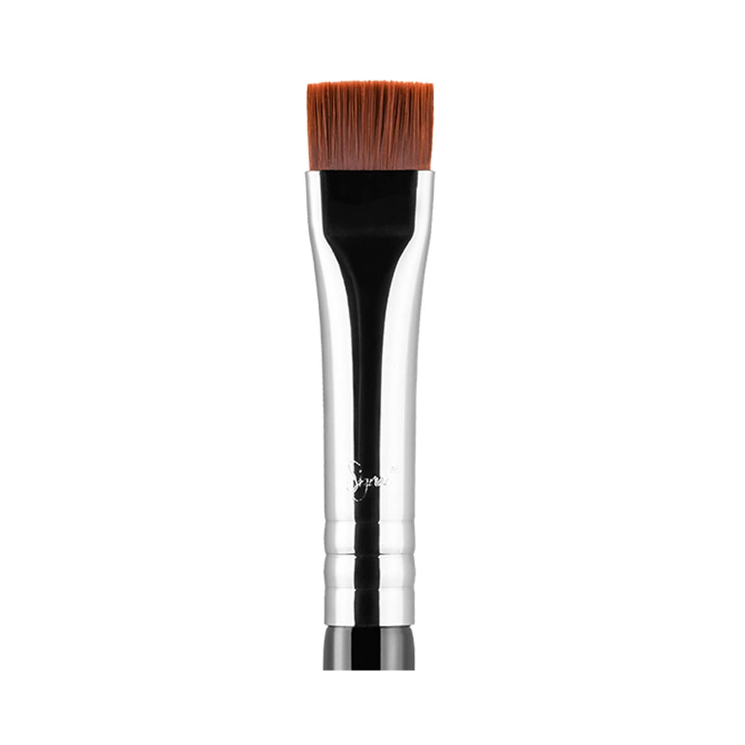 Sigma Beauty E15 Flat Definer Brush