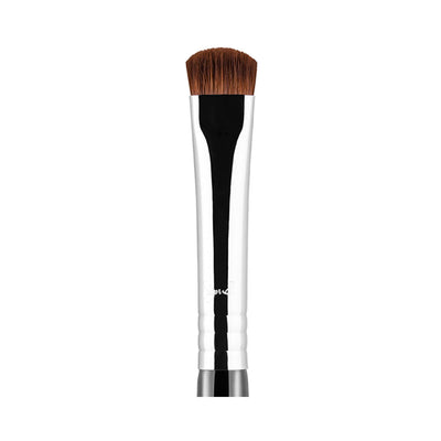 Sigma Beauty E20S Short Shader Brush