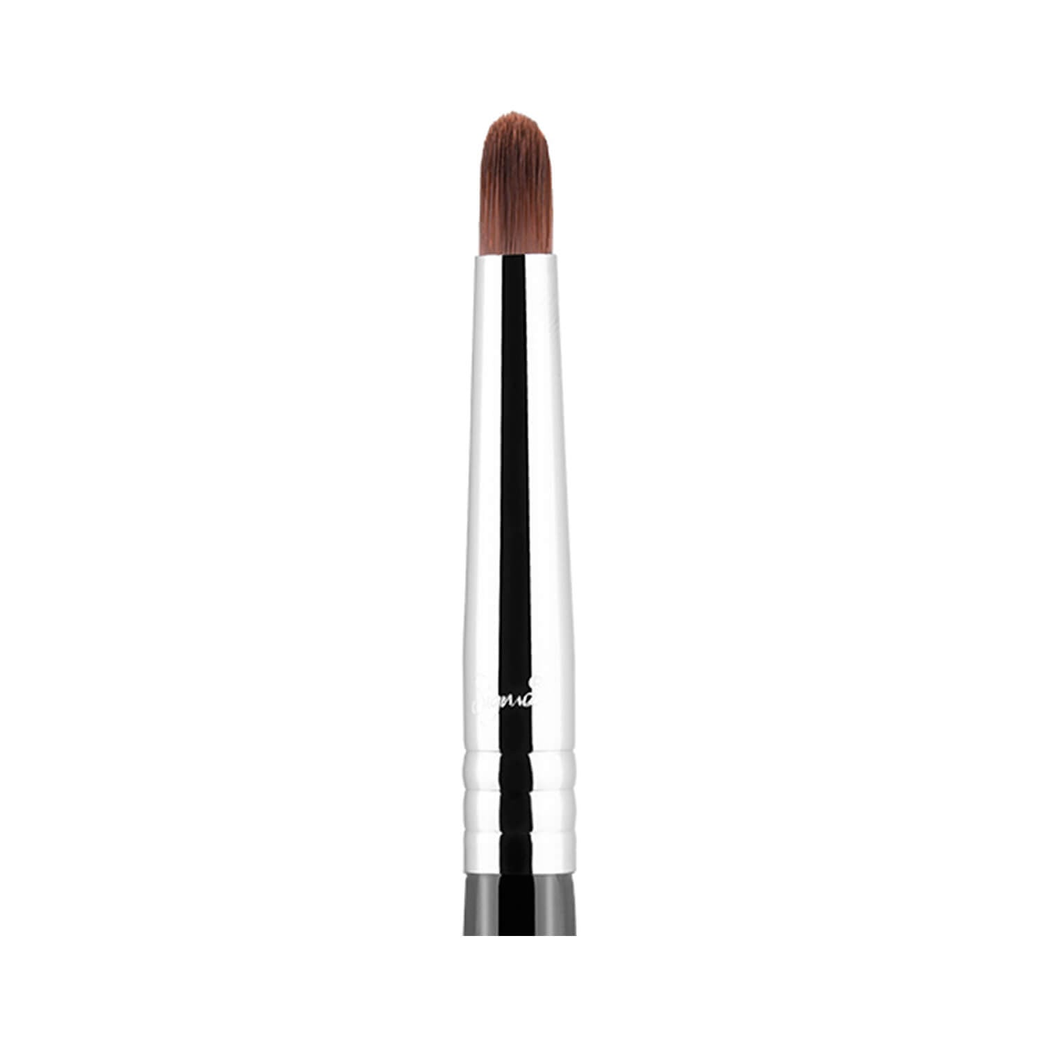 Sigma Beauty E30S Pencil Brush