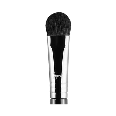 Sigma Beauty E50 Large Fluff Brush