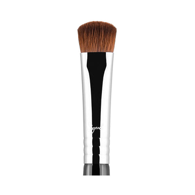 Sigma Beauty E59 Wide Shader Brush