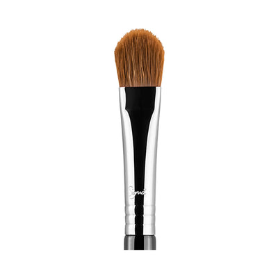 Sigma Beauty E60 Large Shader Brush