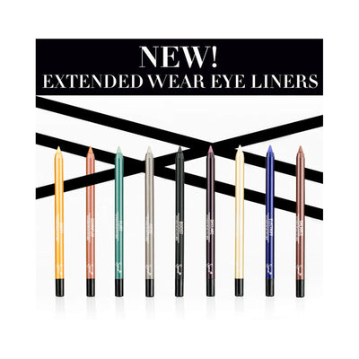 Sigma Beauty Extended Wear Individual Eye Liner