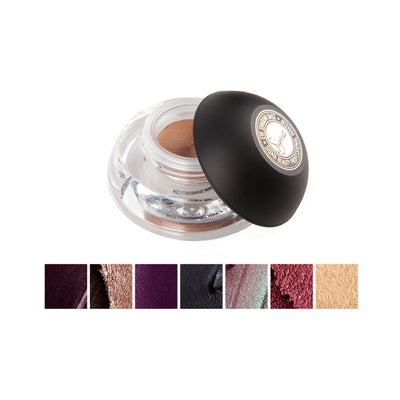 Sigma Beauty Eye Shadow Base Variant Colors