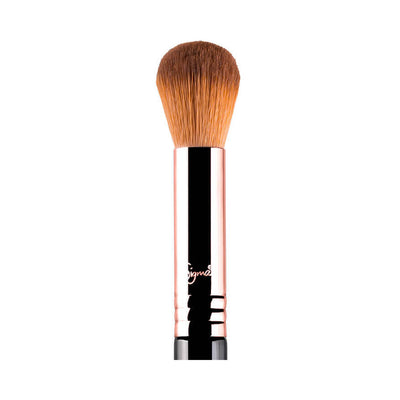Sigma Beauty F04 Extreme Structure Contour Head Copper