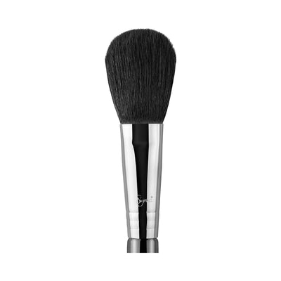Sigma Beauty F10 Powder/Blush Brush