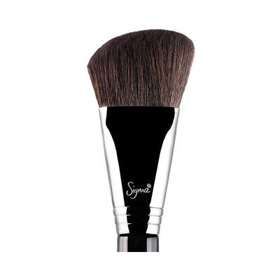 Sigma Beauty F23 Soft Angled Contour Head