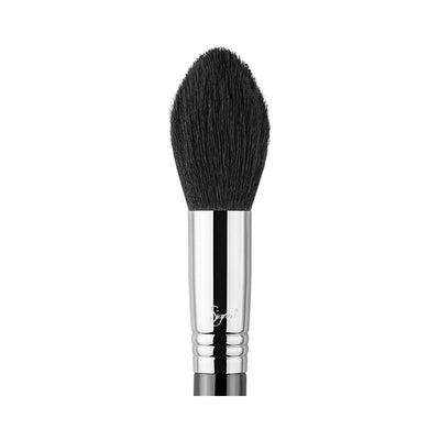 Sigma Beauty F25 Tapered Face Brush