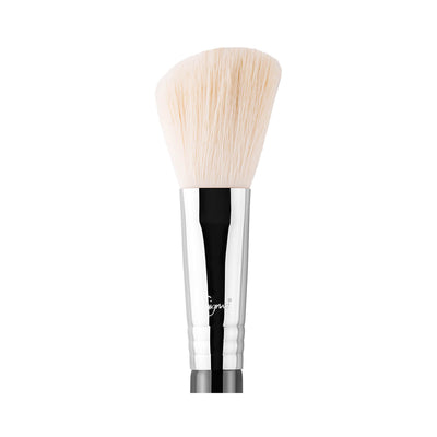 Sigma Beauty F40 Large Angle Contour Brush