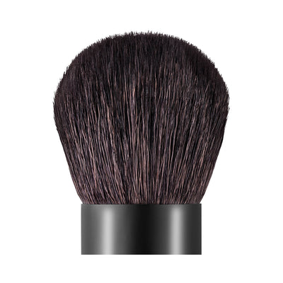 Sigma Beauty F45 Buffer Brush