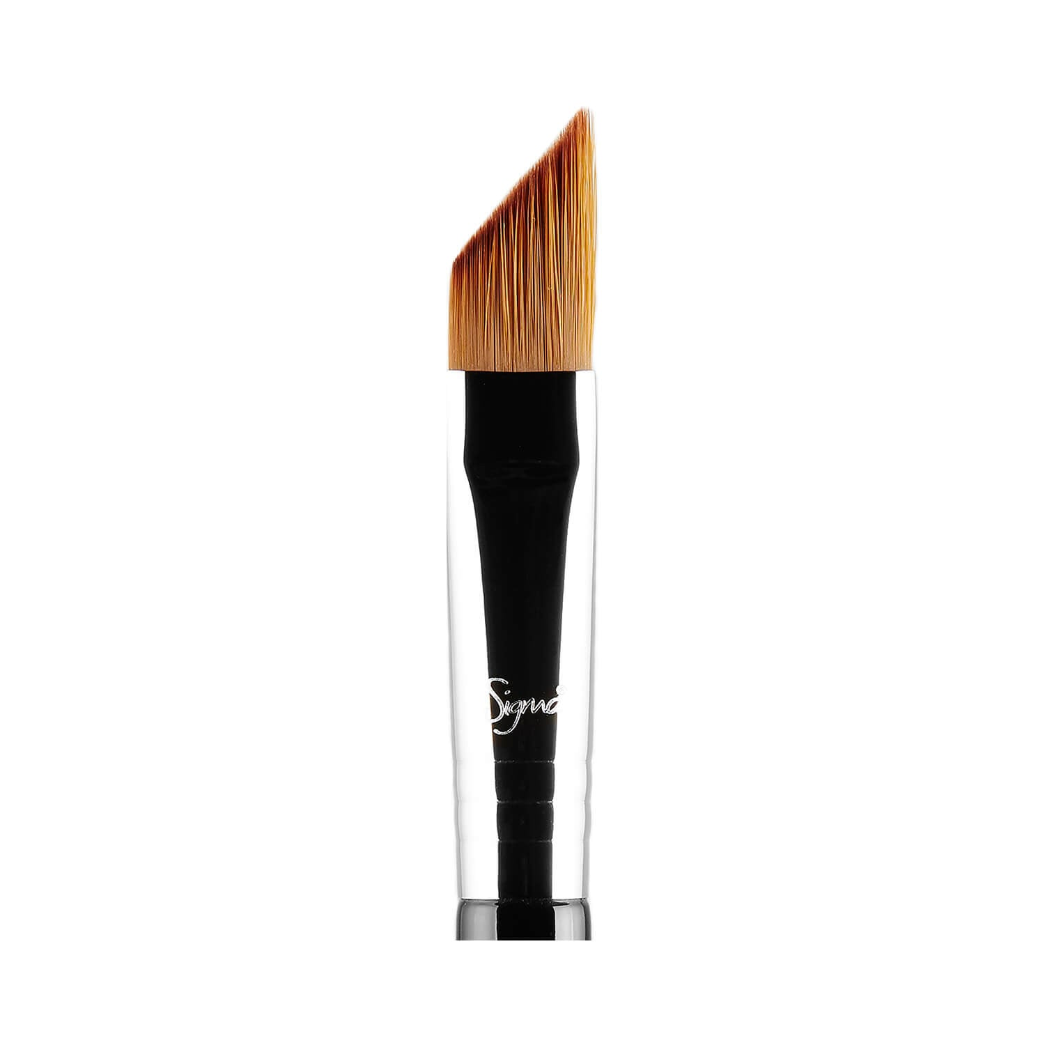 Sigma Beauty F61 Angled Cream Contour Brush